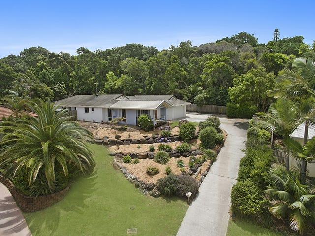 16 Claremont Place, Lennox Head, NSW 2478