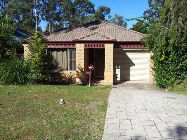 35 Teasel Crescent, Forest Lake, Qld 4078