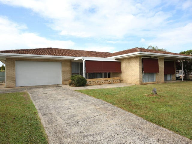 10 Merinda Place, East Ballina, NSW 2478