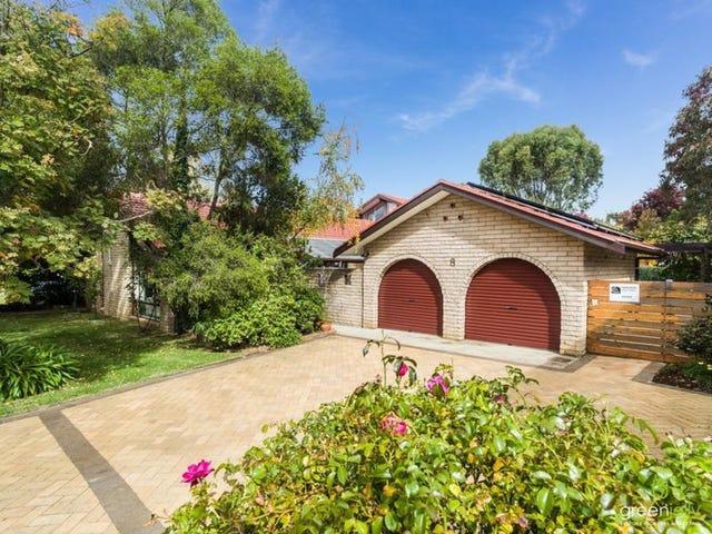 8 Bowman Avenue, Armidale, NSW 2350