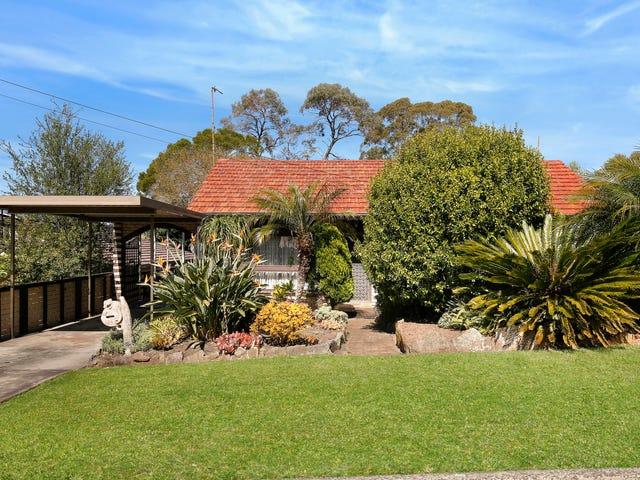 9 Cedar Grove, Keiraville, NSW 2500