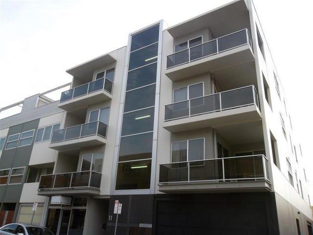 2/11 Daly Street, Adelaide, SA 5000