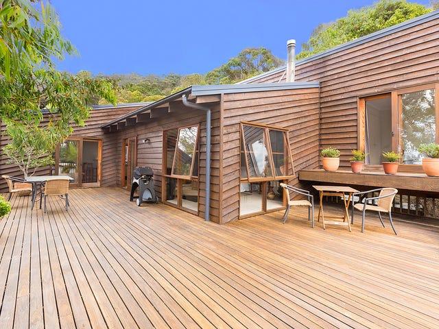 17 Timbertop Drive, Umina Beach, NSW 2257