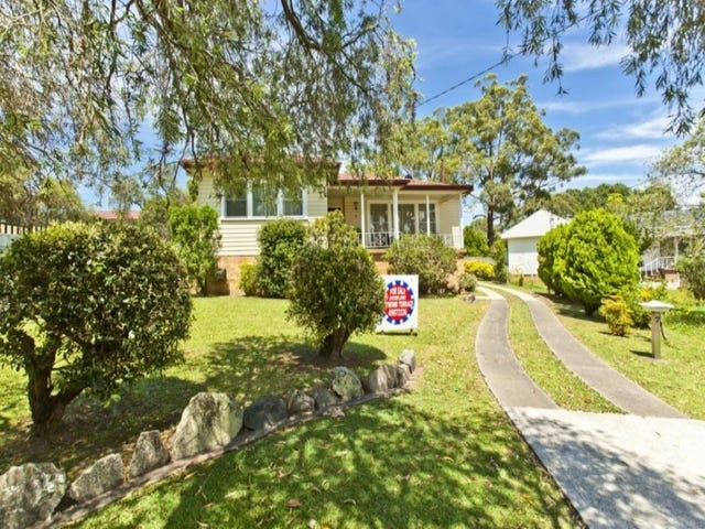 7 Melba Crescent, Raymond Terrace, NSW 2324