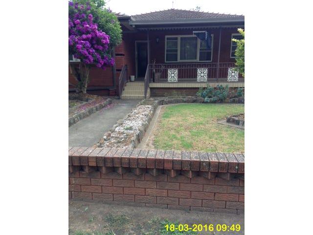 135 Lennox Street, Richmond, NSW 2753