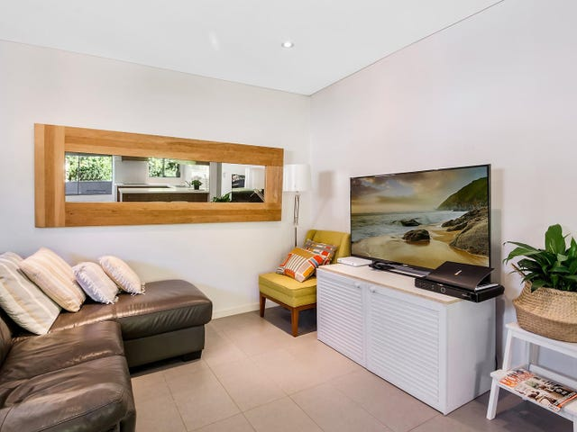 7/54 Epping rd, Lane Cove, NSW 2066