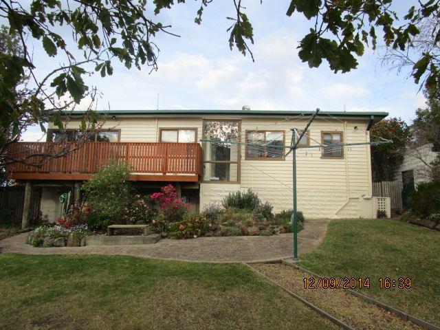82 Lennox Avenue, Lutana, Tas 7009