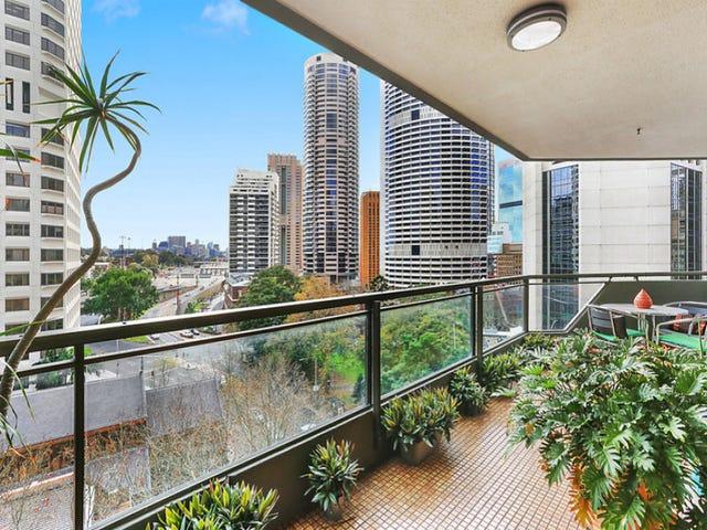 906/5 York Street, Sydney, NSW 2000