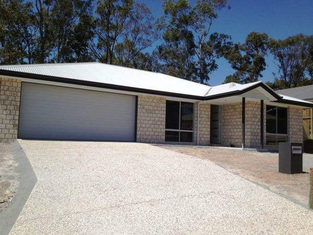6 Forest Oak Court, Chuwar, Qld 4306