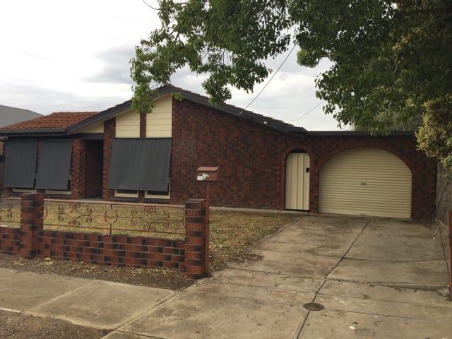 34 Blackler Avenue, Plympton Park, SA 5038
