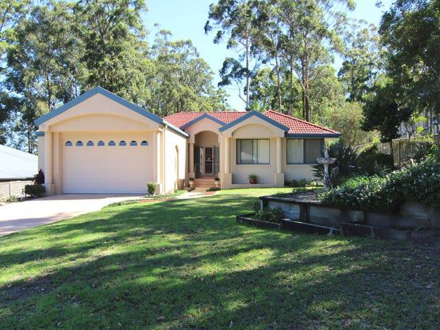12 The Boulevard, Tallwoods Village, NSW 2430