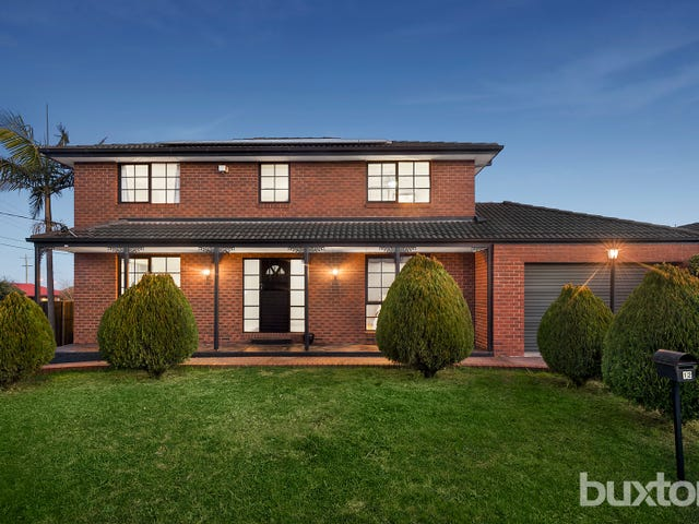 12 Cunningham Place, Oakleigh South, Vic 3167