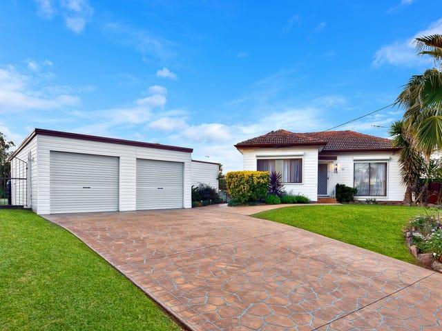 15 Eden Street, Marayong, NSW 2148