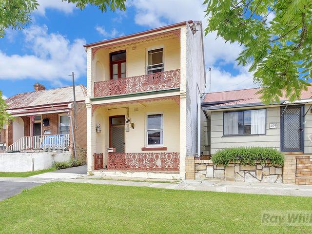 102 Clifford Street, Goulburn, NSW 2580