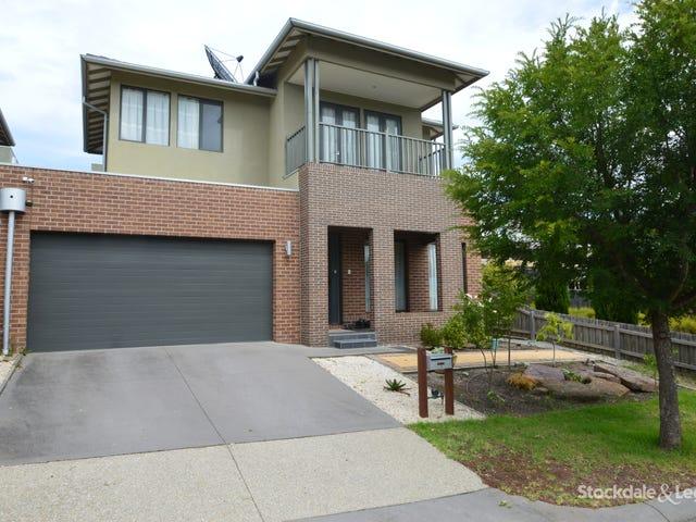 5 Cinnabar Avenue, Mount Waverley, Vic 3149