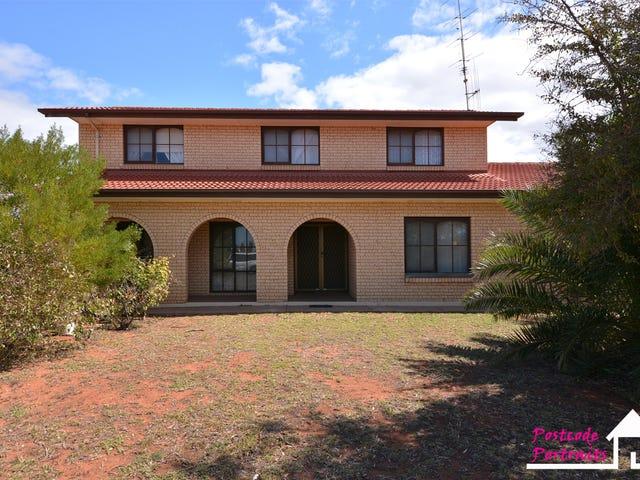 25 Kilderry Street, Whyalla Stuart, SA 5608
