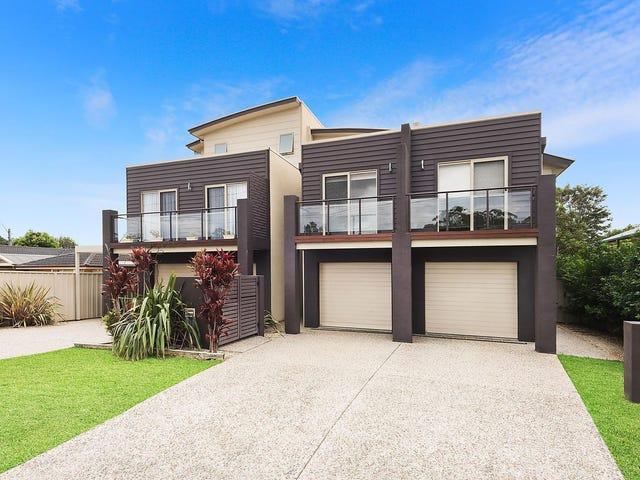 55B Hill Street, Port Macquarie, NSW 2444