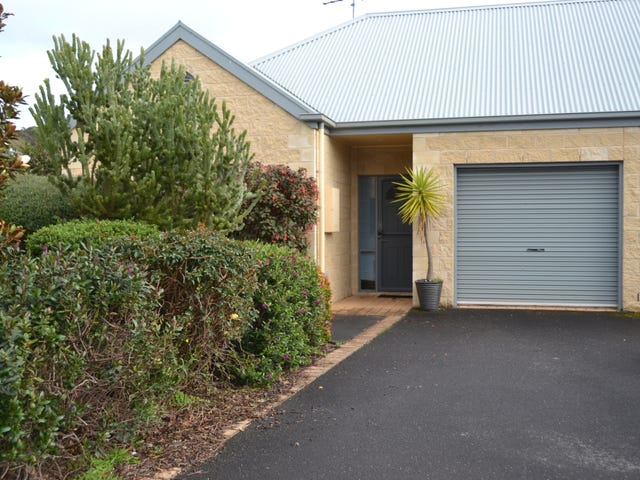Apollo Bay, address available on request