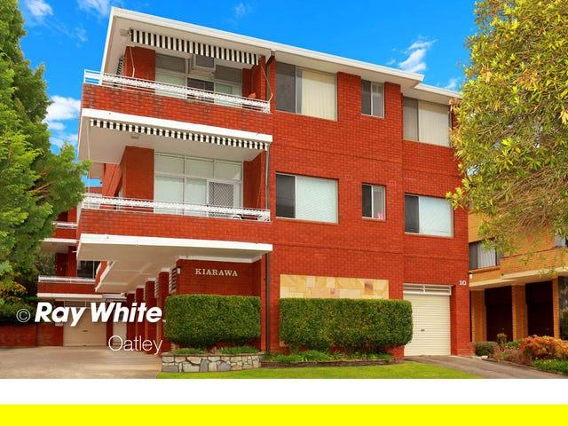 6/10 Letitia Street, Oatley, NSW 2223