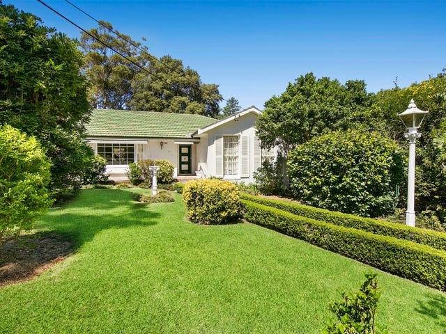 59 Bundarra Ave (Nth), Wahroonga, NSW 2076