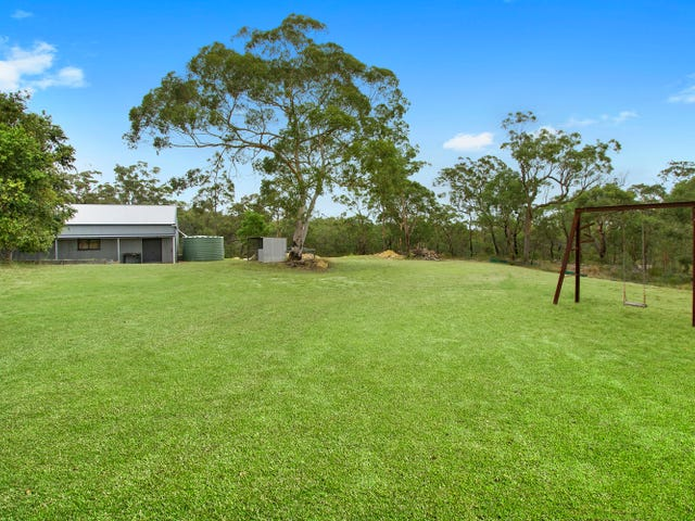 9 Aloha Place, Sackville North, NSW 2756