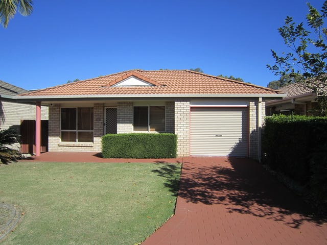 29/26 Stay Place, Carseldine, Qld 4034