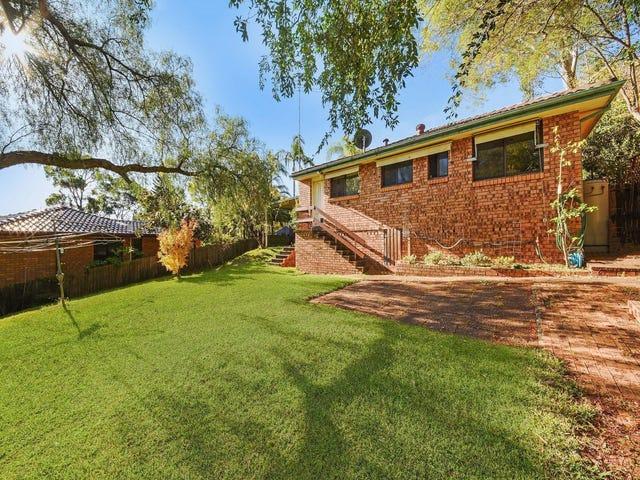 9 Fairview Place, Mount Kuring-Gai, NSW 2080