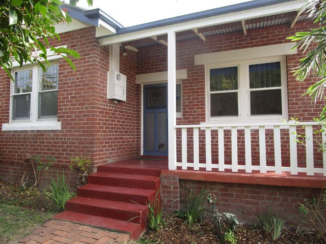 553 Small Street, Albury, NSW 2640