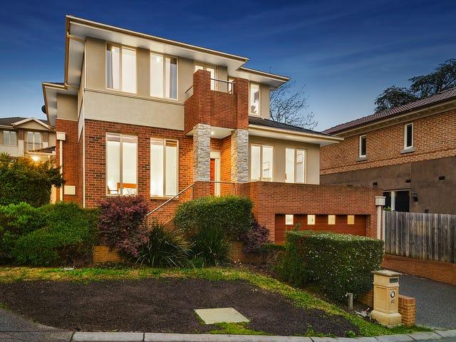 49 Mount Street, Eaglemont, Vic 3084