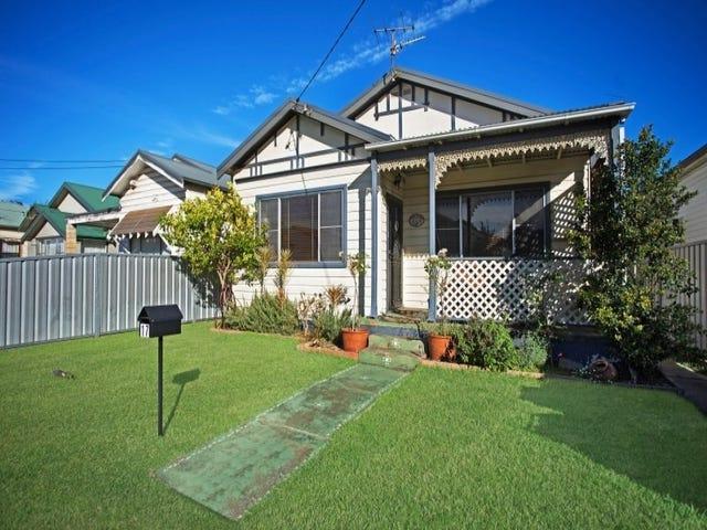 17 Wilkinson Street, Mayfield, NSW 2304