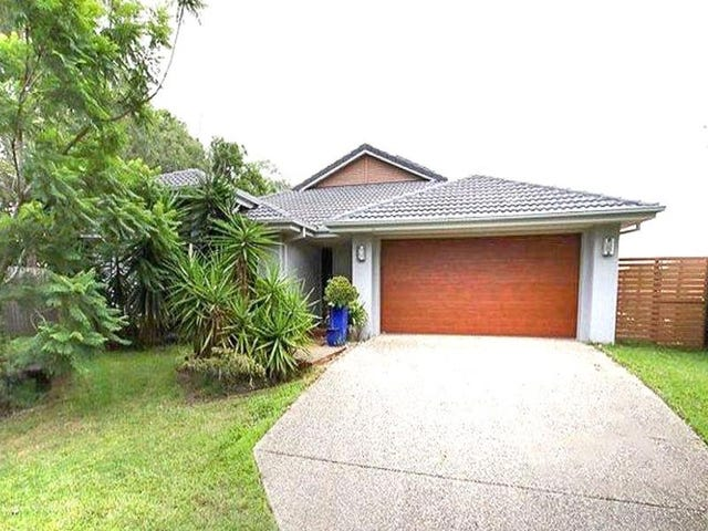 43 Chaseley, Nudgee Beach, Qld 4014