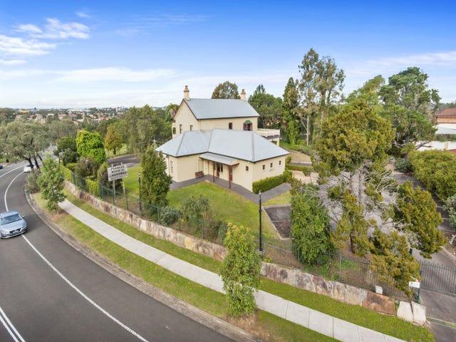 174 Glenwood Park Drive, Glenwood, NSW 2768