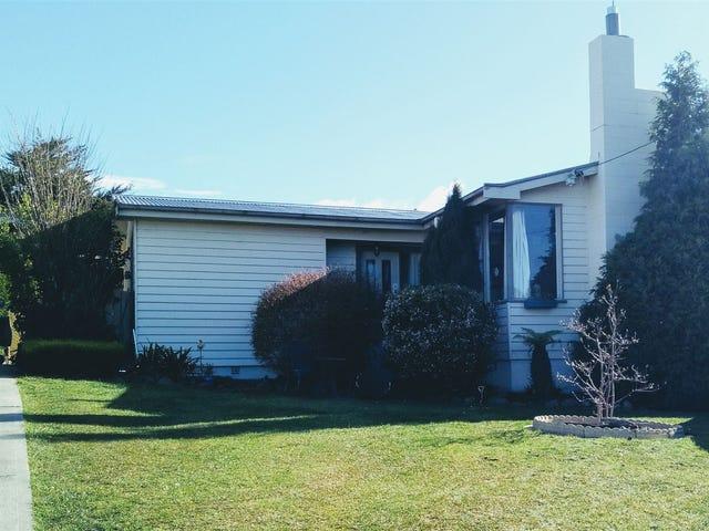 10 Westfield Street, Claremont, Tas 7011