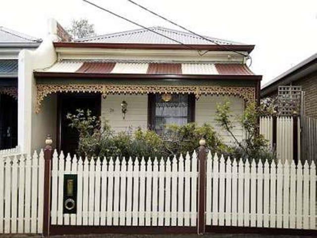 26 Fehon Street, Yarraville, Vic 3013