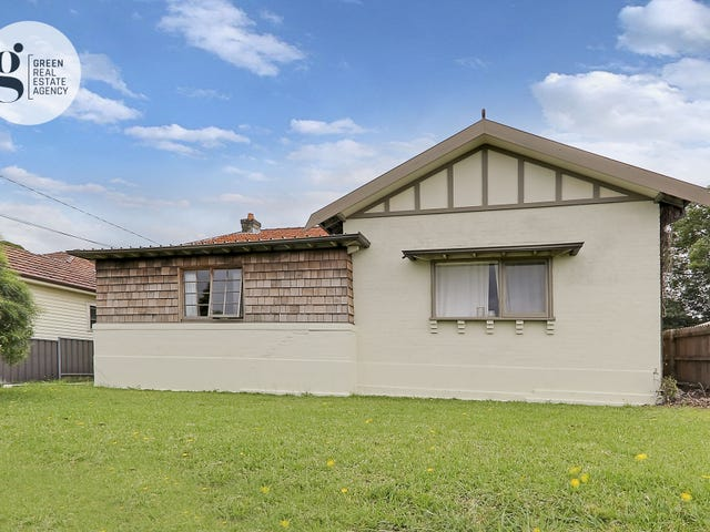 1227A Victoria Road, West Ryde, NSW 2114