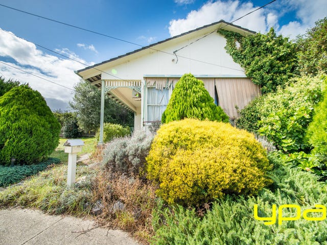 5 Oxley Court, Broadmeadows, Vic 3047