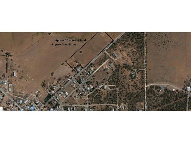 753 Halfway House Road, Sedan, SA 5353