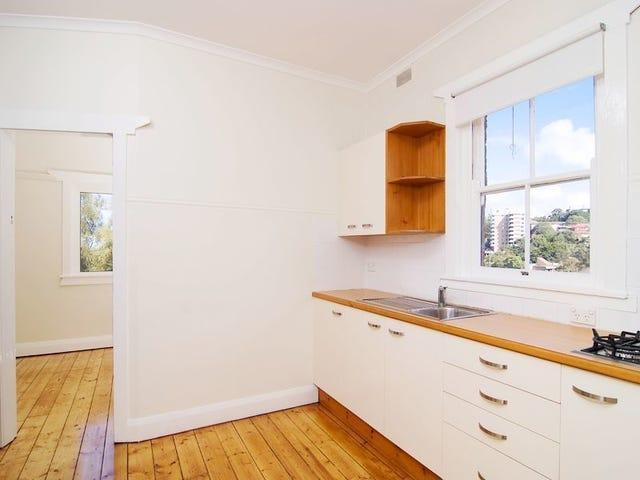 8/43 Birriga Road, Bellevue Hill, NSW 2023