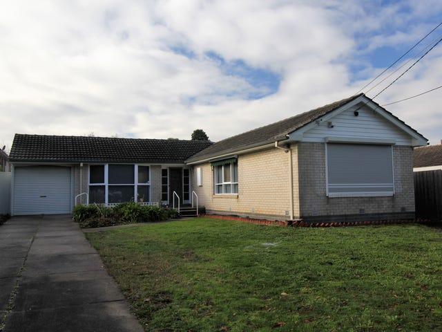 630 Springvale Road, Mulgrave, Vic 3170