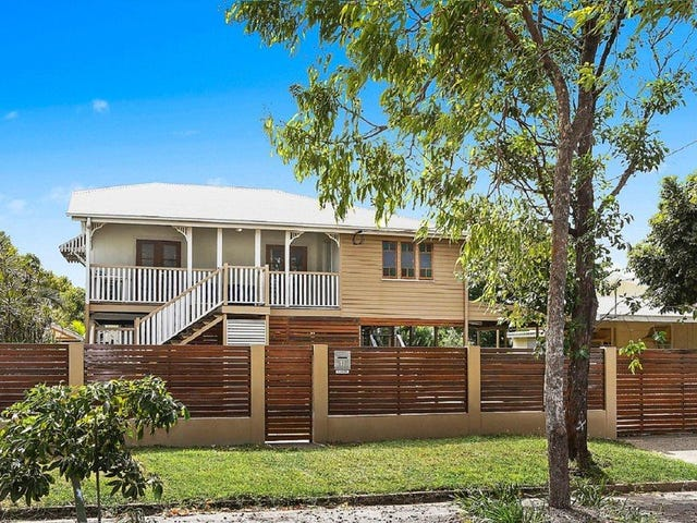 11 Cannan Street, South Townsville, Qld 4810