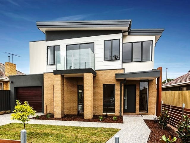 2/12 Walters Avenue, Airport West, Vic 3042