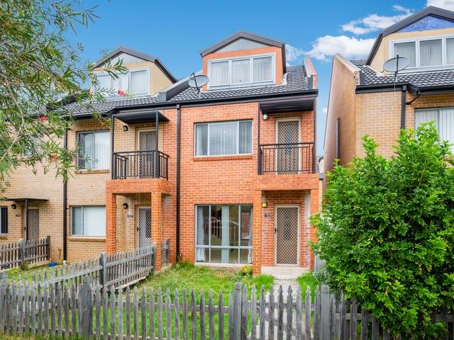 4/102 Lackey Street, Merrylands, NSW 2160