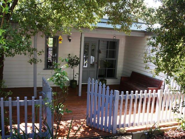 569 Mount Barker Road, Bridgewater, SA 5155