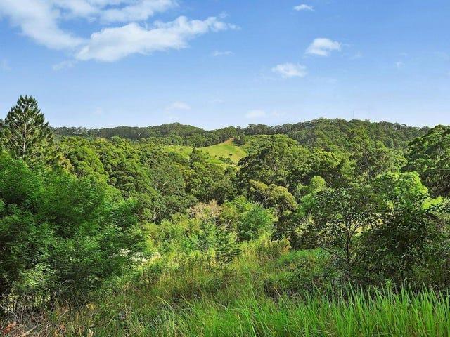 70 Finlays Road, Korora, NSW 2450