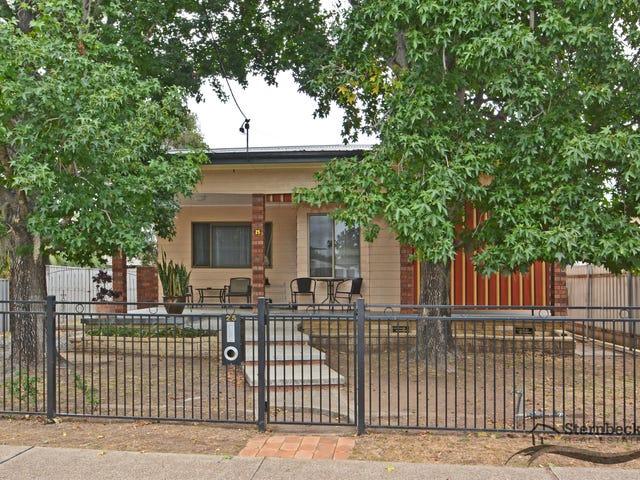 25 Westcott Street, Cessnock, NSW 2325