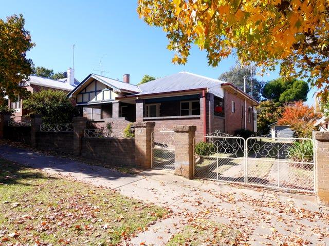 139 Fitzroy Street, Cowra, NSW 2794