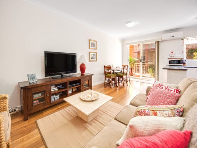 13/16-24 Oxford Street, Sutherland, NSW 2232