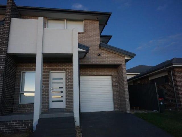 Lot 8081 Farm Cove Street, Gregory Hills, NSW 2557