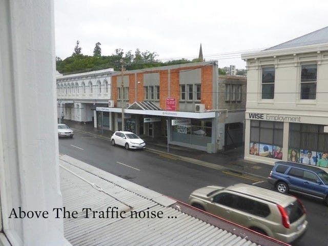 96a Elizabeth Street, Launceston, Tas 7250