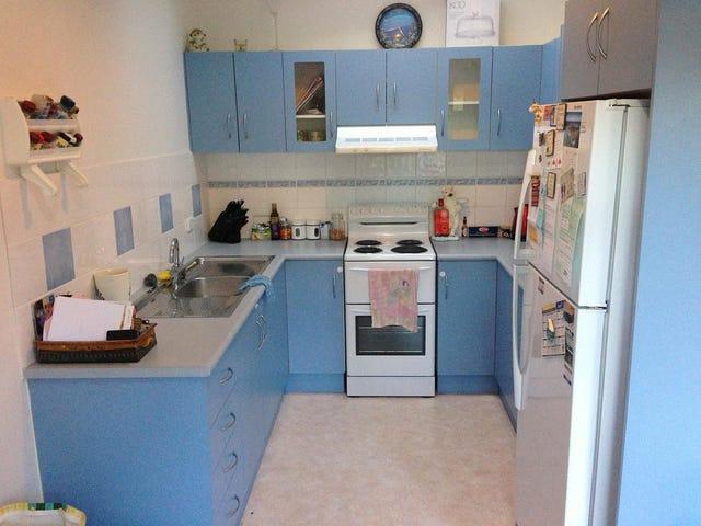 166 Henderson Road, Saratoga, NSW 2251